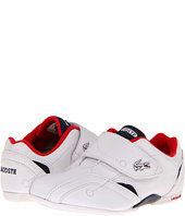 Lacoste Kids - Protect COR SP13 (Infant/Toddler)