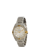 Bulova - Ladies Caravelle Crystal - 45L132