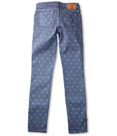 True Religion Kids - Girls' Casey Skinny Star Jean (Toddler/Little Kids/Big Kids)