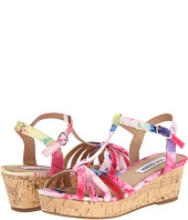 Steve Madden Kids - J-Lola (Toddler/Youth)