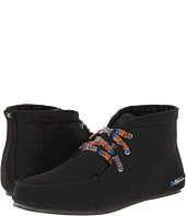 Cobian - Willlow Chukka Boot
