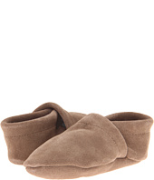 Haflinger Kids - Baby Lorenz (Infant)