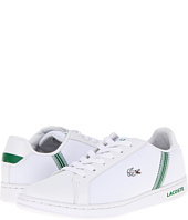 Lacoste Kids - Renard S COR SP13 (Youth)