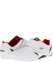 Lacoste Kids - Protect COR SP13 (Youth)