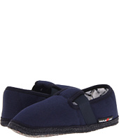 Haflinger Kids - Slipper Uno (Toddler/Youth)