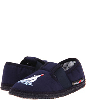 Haflinger Kids - Slipper Sailor (Toddler/Youth)