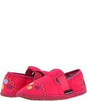 Haflinger Kids - Slipper Dot Top (Toddler/Youth)