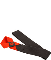 Manduka - Manduka Journey On - The Go Getter Hand Held Mat Sling