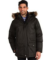 Buffalo David Bitton - Antique Cotton Parka