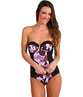 L*Space - Anaconda The Corset One Piece