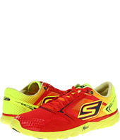 SKECHERS - GOrun Meb Speed