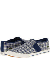 Lacoste Kids - Lombarde CLL SP13 (Youth)