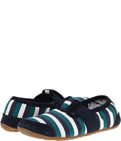 Haflinger Kids - Everest Cross Stripe (Toddler/Youth)