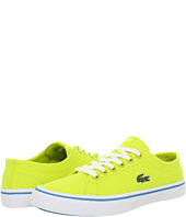 Lacoste Kids - Marcel Chunky SP13 (Youth)