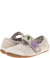 Haflinger Kids - Everest Violet Dots (Toddler/Youth)
