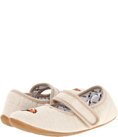 Haflinger Kids - Everest Sea Urchin (Toddler/Youth)