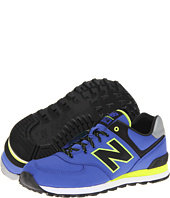 New Balance Classics - ML574 - Windbreaker