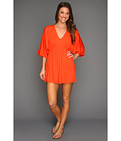 Rachel Pally - Fleur Tunic/Cover-Up