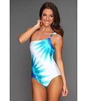 Trina Turk - Indio Tie Dye One Piece