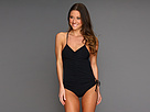 Lanai Maillot One-Piece