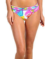 Trina Turk - Kaleidoscope Surf Hi Bottom