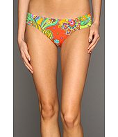 Trina Turk - Summer Shirred Hipster Bottom