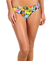 Trina Turk - Rex Ray Boyshort Bottom