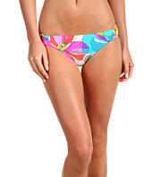 Trina Turk - Kaleidoscope Floral Bottom