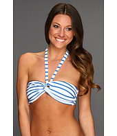 Rachel Pally - Printed Cambria Bikini Top