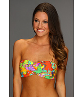 Trina Turk - Summer Bandeau Top
