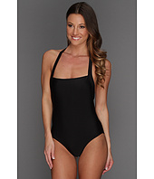 Rachel Pally - Marbella Maillot One-Piece