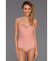 Rachel Pally - Liya Maillot One-Piece