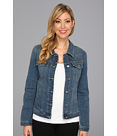 NYDJ - Paulina Denim Jacket in San Bernardino