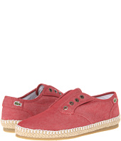 Lacoste - Thurman Slip CBP