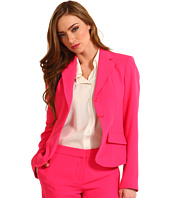 Rachel Roy - Twist Back Blazer