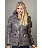 MICHAEL Michael Kors - Nina Down Coat