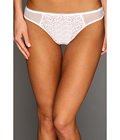 DKNY Intimates - Mirage Thong