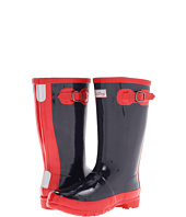 Hatley Kids - Splash Boots (Toddler/Little Kid)