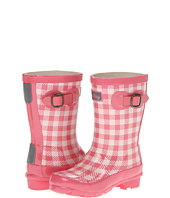 Hatley Kids - Splash Boots (Toddler/Youth)