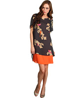 Rachel Roy - Double Layer Dress