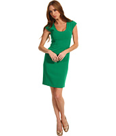 Rachel Roy - Scoop Neck Dress