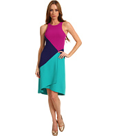 Rachel Roy - Sleeveless Dress