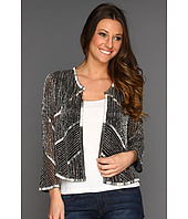 Parker - Architect Beaded Jacket