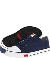 Levi's® Shoes - Stan