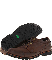 Timberland - Earthkeepers™ Original Oxford