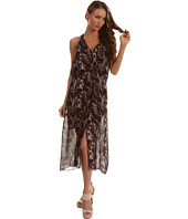 Rachel Roy - Relaxed Maxi Dress