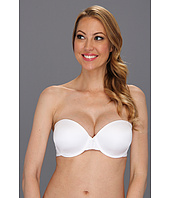 DKNY Intimates - Signature Lace Perfect Lift Strapless Bra 454195