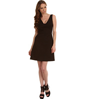 Rachel Roy - Cut Out Dress