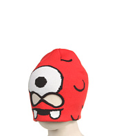 Volcom Kids - Yo Gabba Gabba Facemask (Big Kids)
