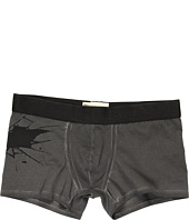 Diesel - Batman™ Limited Edition Shawn Trunk